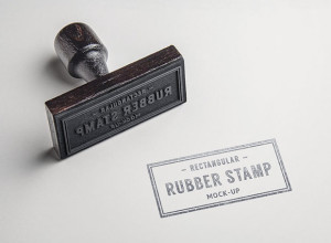 Rectangular-Rubber-Stamp-PSD-MockUp