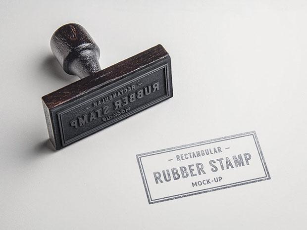 Rectangular-Rubber-Stamp-PSD-MockUp