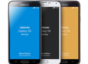 Samsung-Galaxy-S5-Psd-Mockup-1