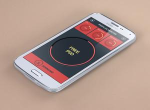 Samsung-Galaxy-S5-mockup