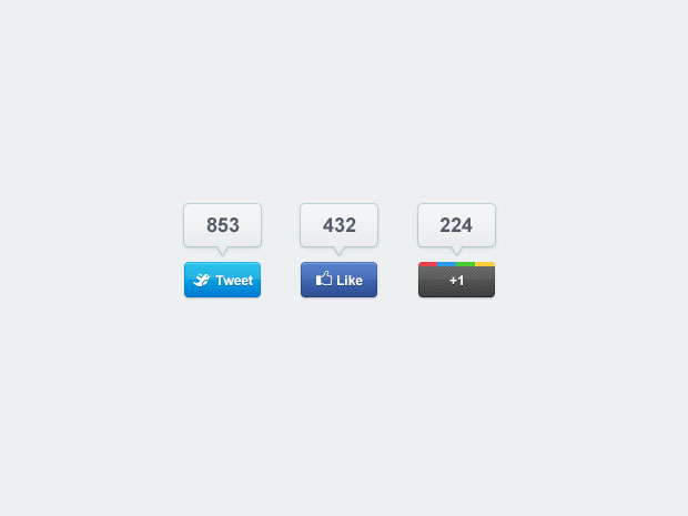 Share-buttons-free-PSD