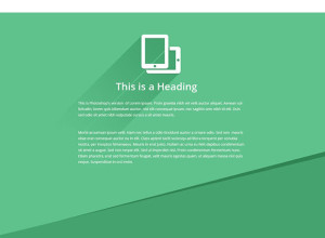 Single-Page-Free-Website-Template-PSD