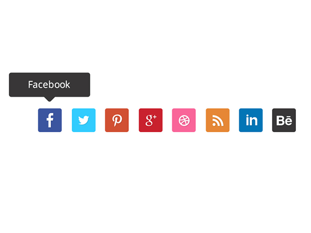 Social-Media-Free-Flat-Icons
