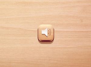 Sound-Push-Button-PSD