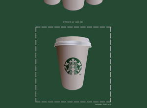 Starbucks-Coffe-Cup-icon