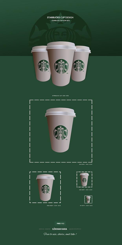 Starbucks-Coffe-Cup-icon