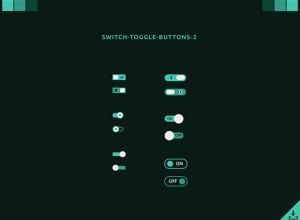 Switch-Toggle-Buttons-2-Freebies