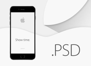 The-brand-new-iPhone-6-Mock-Up-PSD