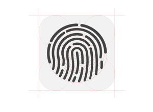 Touch-ID-icon-construction-PSD