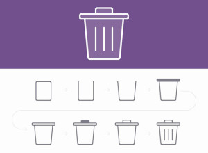 Trash-Icon-Design