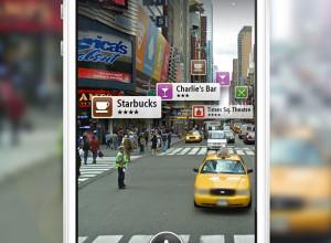 Travel-App-PSD