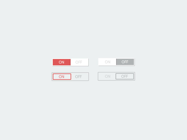 UI-Web-App-Toggle-Switches-PSD