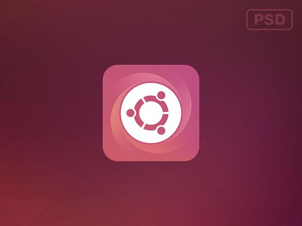 Ubuntu-Icon