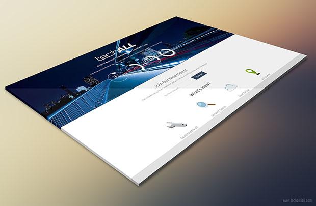 Website-Prospective-Showcase-Mockup