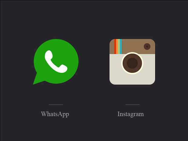 Whatsapp-and-Instagram-Social-Icons