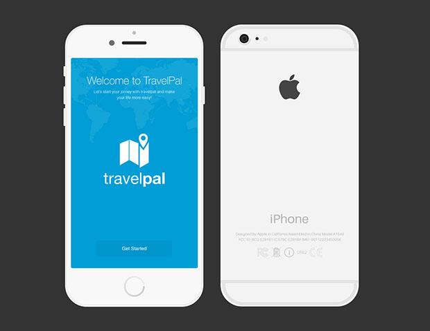White-iPhone-6-Flat-Mockup