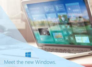 Windows-9-concept-Free-PSD