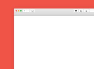 Yosemite-Safarie-Browser