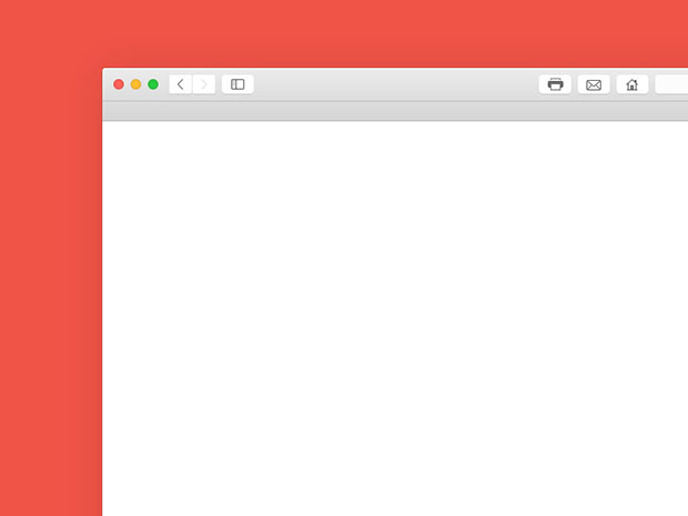Yosemite-Safarie-Browser