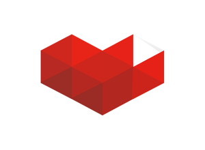 youtube-gaming-icon-psd