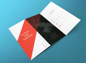 Z-Fold-Brochure-PSD-Mockup-Freebie