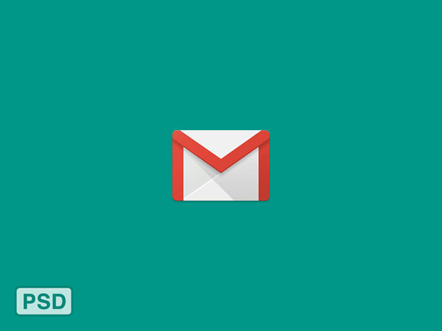 android-Material-App-Icon-Grid