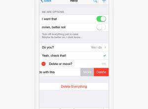 iOS-8-Cheat-Sheet