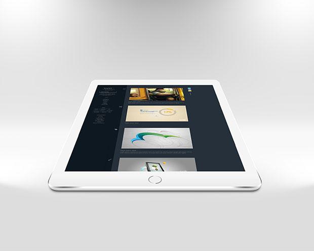 iPad-Air-2-Mockup-V1.0