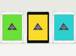 iPad-Air-2-PSD-Mockup-Freebie
