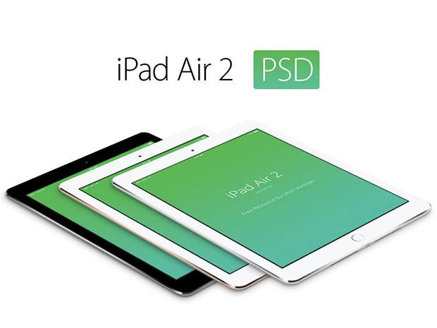 iPad-Air-2-Perspective-MockUp