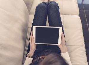 iPad-Mini-3-Photo-MockUp