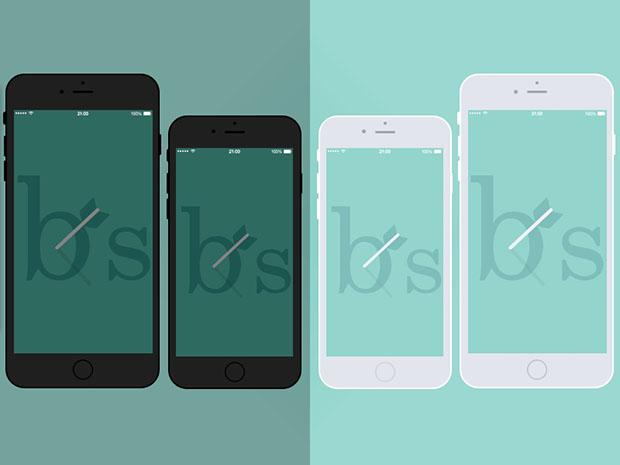 iPhone-6-6+-Black-White-Mock-Up