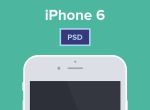iPhone-6-6-Plus-Free-PSD-Mockup