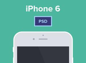 iPhone-6-6-Plus-Free-PSD-Mockup