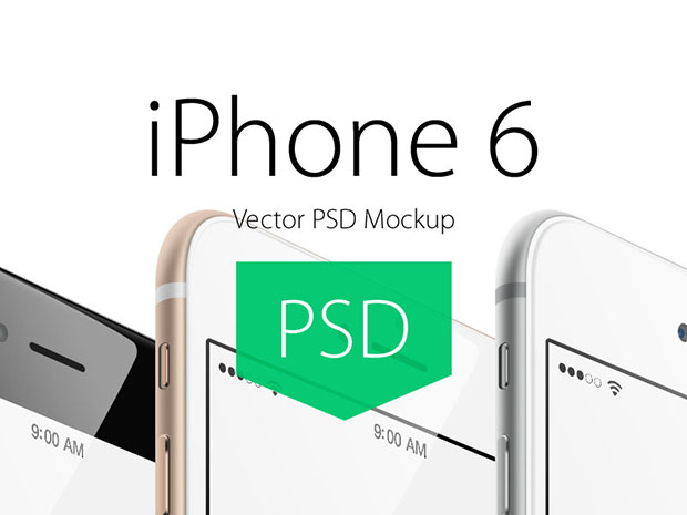 iPhone-6-Free-angled-PSD-Mockup