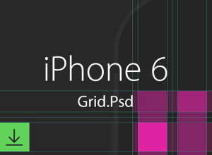 iPhone-6-Grid