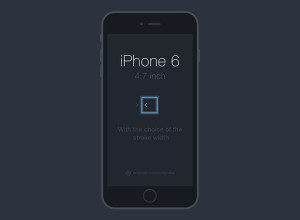 iPhone-6-Line-Mockup