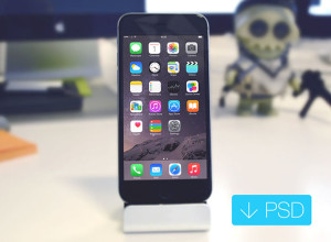 iPhone-6-Mockup-Free-PSD