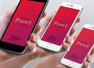 iPhone-6-Mockup-Hand-PSD