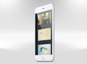 iPhone-6-Mockup-side-perspective-view