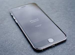 iPhone-6-PSD-Dark-Marble-Shot