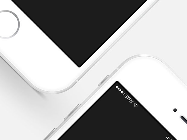 iPhone-6-PSD-Mockup-Free