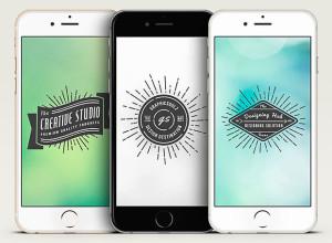 iPhone-6-PSD-Mockup-Vol-2-Freebie