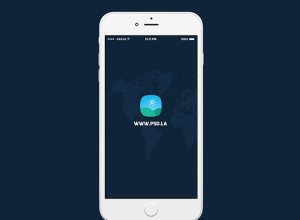 iPhone-6-Plus-Flat-Sketch-Free-PSD