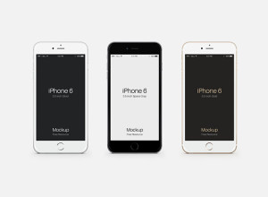 iPhone-6-Plus-Psd-Vector-Mockup