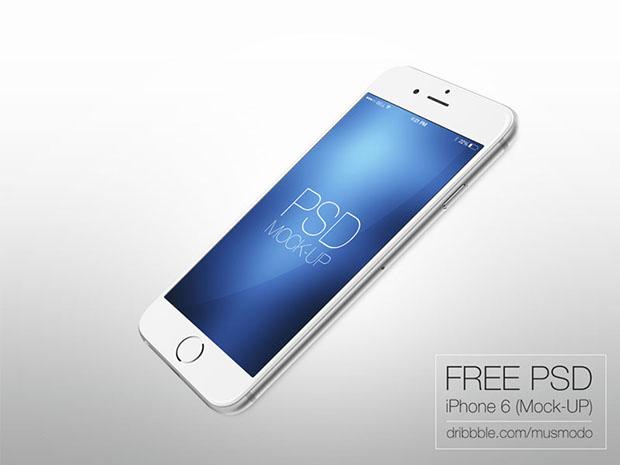 iPhone-6-free-mock-up