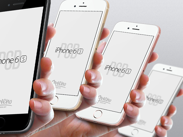 iPhone-6s-Mockup-Hand-PSD
