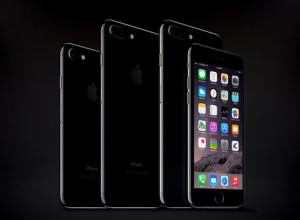 iphone-7-7-plus-jet-black-psd-mockup