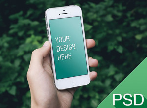 iPhone5-Mockup-Template-Free-PSD-download