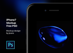 iphone7-mockup-free-psd